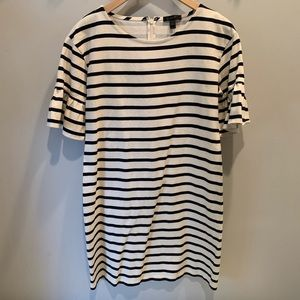JCrew Women's Dress - Size Small